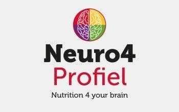 Neuro4Profiel