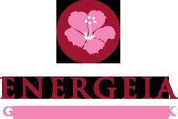 Logo Praktijk Energeia